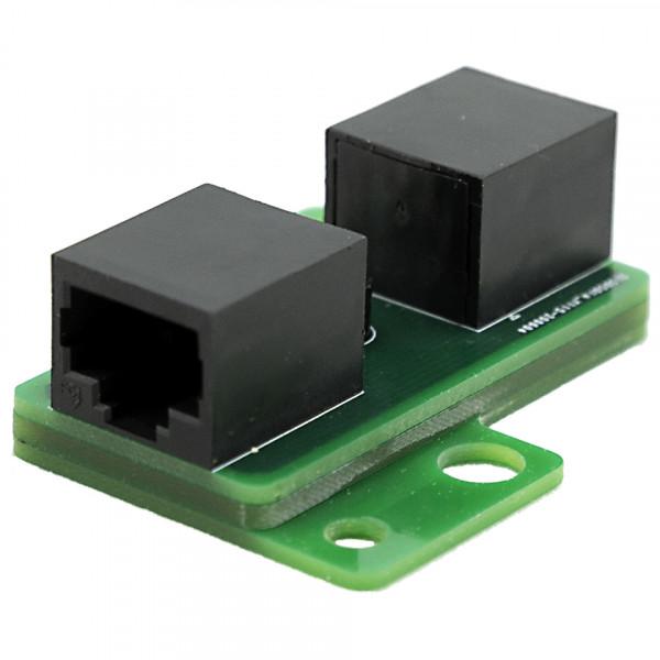 1-Wire Sensor Temperatursensor 55T125