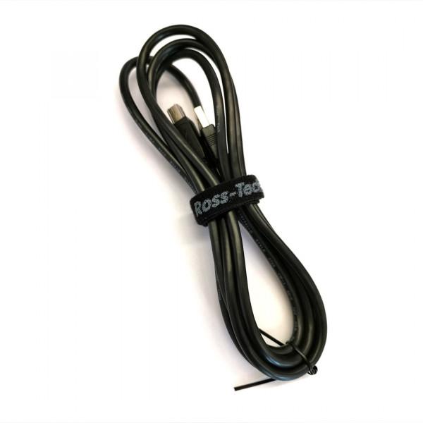 USB-Verbindungskabel_mit_Klettkabelbinder